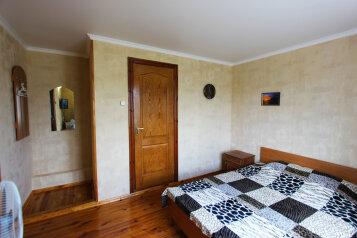 Уютный домик для двух человек. на 2 человека, улица Электриков, Судак - Фотография 3