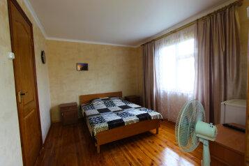Уютный домик для двух человек. на 2 человека, улица Электриков, Судак - Фотография 4