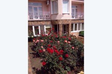 """Гостевой дом """"Вилла Роза"""", Набережная улица, 7А на 15 комнат - Фотография 1"""