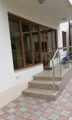 Гостевой дом, Песчаная улица на 9 номеров - Фотография 2