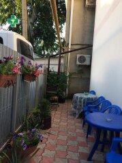 Гостевой дом, Песчаная улица на 9 номеров - Фотография 4