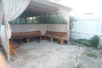 Дом, 60 кв.м. на 7 человек, 3 спальни, Ореховый бульвар, район Ачиклар, Судак - Фотография 2