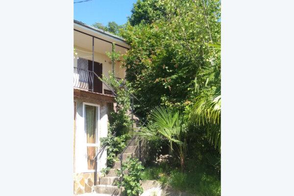 Гостевой дом , Весенняя улица, 25 на 14 номеров - Фотография 1