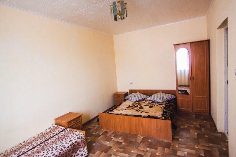 """Гостевой дом """"Лаванда"""", Великий Шелковый Путь, 8 на 11 комнат - Фотография 13"""