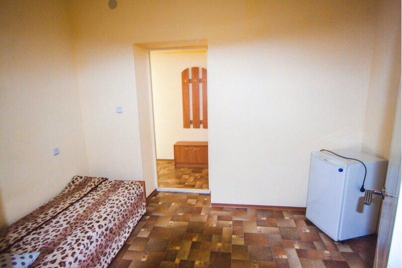 """Гостевой дом """"Лаванда"""", Великий Шелковый Путь, 8 на 11 комнат - Фотография 14"""