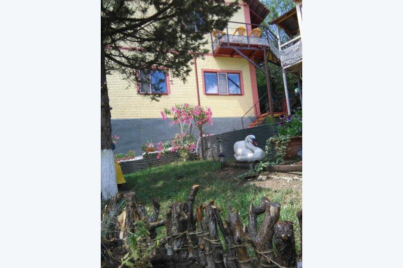 """Гостевой дом """"ЭКОДОМ"""", улица Шулейкина, 38 на 6 комнат - Фотография 8"""