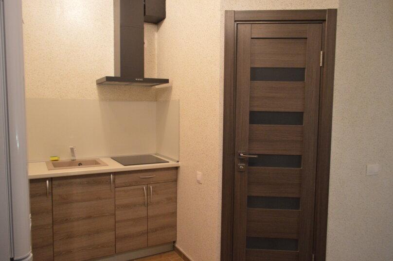 Дом, 130 кв.м. на 12 человек, 4 спальни, Фонтанный переулок, 5а, Небуг - Фотография 7