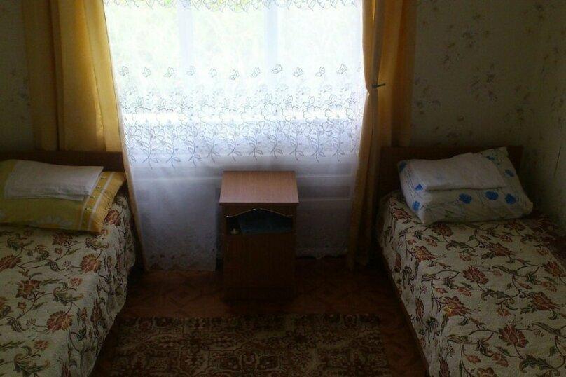 Комната 2 этаж, пер. Огородный, 11/116, Вардане - Фотография 2