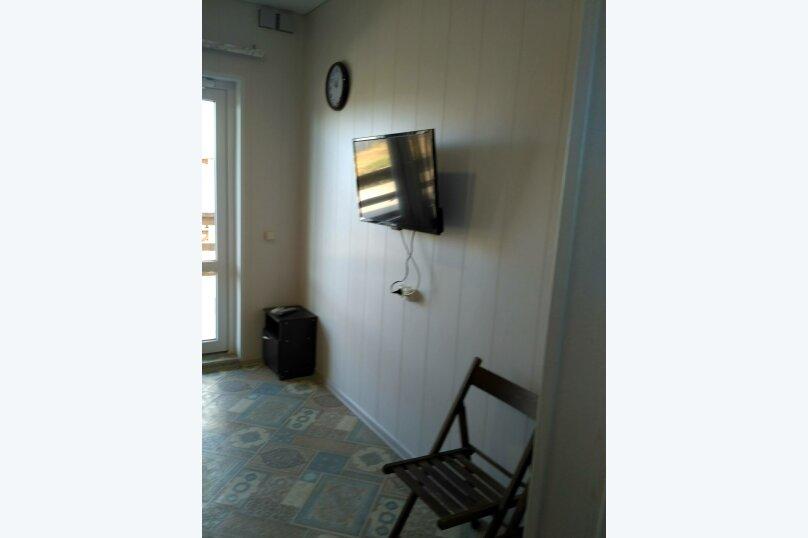 Номер 1, улица Гоголя, 1, Береговое, Феодосия - Фотография 3