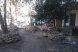 1-комн. квартира, 35 кв.м. на 5 человек, улица Дражинского, 22, Ялта - Фотография 20