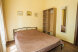 Золотая комната:  Номер, Эконом, 2-местный, 1-комнатный - Фотография 6