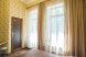 Золотая комната:  Номер, Эконом, 2-местный, 1-комнатный - Фотография 9