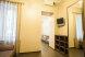 Двухкомнатный номер с балконом:  Номер, Стандарт, 4-местный, 2-комнатный - Фотография 23