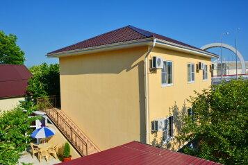 Гостевой дом , Котовского, 16 на 11 номеров - Фотография 2