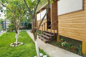 Гостевой дом , Котовского, 16 на 11 номеров - Фотография 1