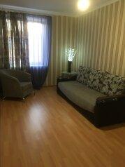 1-комн. квартира, 32 кв.м. на 4 человека, улица Симонок, 55В, Севастополь - Фотография 1