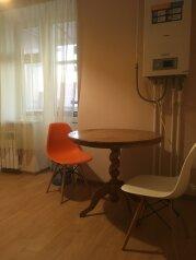 1-комн. квартира, 32 кв.м. на 4 человека, улица Симонок, 55В, Севастополь - Фотография 3