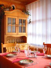 Коттедж, 90 кв.м. на 6 человек, 2 спальни, Дачная, Рыбинск - Фотография 4