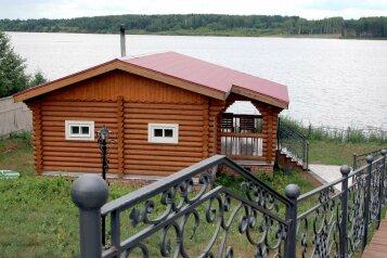 Коттедж, 120 кв.м. на 12 человек, 5 спален, Теремковая, Рыбинск - Фотография 2
