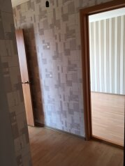 1-комн. квартира, 32 кв.м. на 4 человека, улица Симонок, 55В, Севастополь - Фотография 4