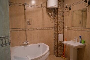 Дом, 130 кв.м. на 12 человек, 4 спальни, Фонтанный переулок, Небуг - Фотография 3