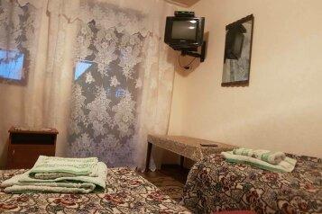 Домик в саду, улица Ленина на 1 номер - Фотография 3
