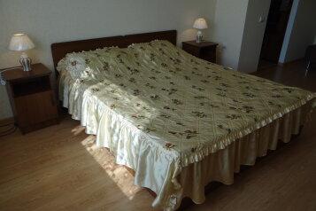1-комн. квартира, 40 кв.м. на 4 человека, Парковая улица, Анапа - Фотография 4