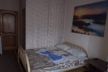 Гостиница, Новороссийская улица на 10 номеров - Фотография 3