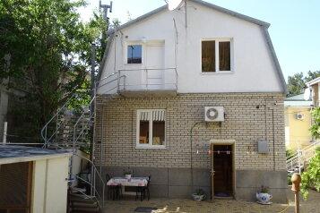 Дом, 100 кв.м. на 4 человека, 2 спальни, улица Декабристов, 32, Геленджик - Фотография 1