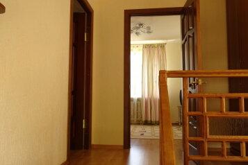 Дом, 100 кв.м. на 4 человека, 2 спальни, улица Декабристов, 32, Геленджик - Фотография 2