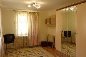 Дом, 100 кв.м. на 4 человека, 2 спальни, улица Декабристов, 32, Геленджик - Фотография 4