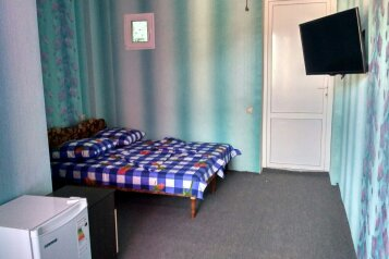 Гостиница, Черноморская, 4а на 9 номеров - Фотография 2