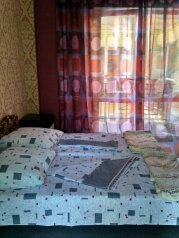 Гостиница, Черноморская, 4а на 9 номеров - Фотография 4