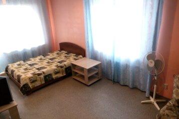 1-комн. квартира, 31 кв.м. на 2 человека, Комсомольский проспект, Краснокамск - Фотография 4