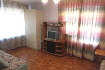 1-комн. квартира, 32 кв.м. на 4 человека, улица Культуры, Краснокамск - Фотография 3