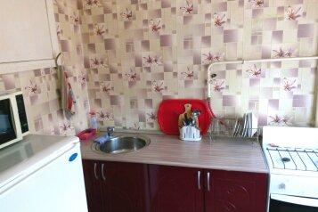 1-комн. квартира, 32 кв.м. на 4 человека, улица Культуры, Краснокамск - Фотография 4