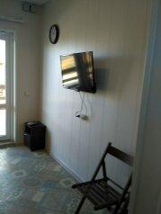 Гостевой дом, улица Гоголя на 8 номеров - Фотография 3