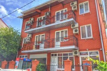 Гостевой дом, Октябрьская улица на 20 номеров - Фотография 1