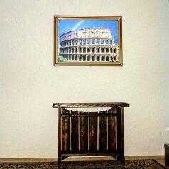 Гостиница, улица Дрейера, 30к2 на 4 номера - Фотография 4