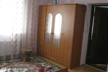 Дом, 100 кв.м. на 4 человека, 2 спальни, улица Матвиенко, 37, Солнечная Долина - Фотография 3