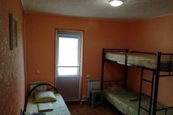 Дом, 70 кв.м. на 7 человек, 2 спальни, улица Советов, 29, Ейск - Фотография 4