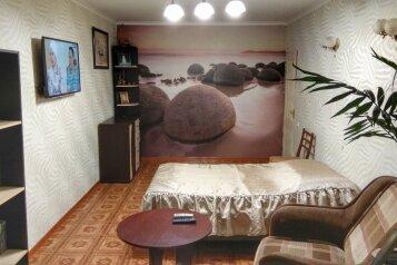 3-комн. квартира, 64 кв.м. на 7 человек, Платановая улица, Алушта - Фотография 3
