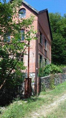 Гостевой дом, НСТ Бетта , участок 53 на 4 номера - Фотография 1