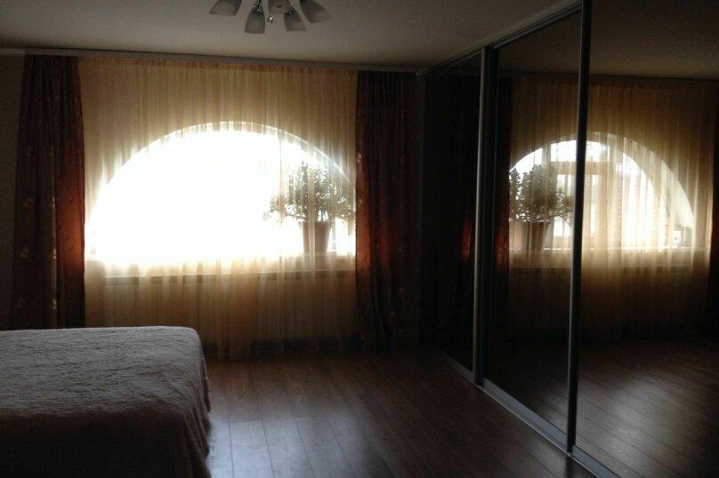 Гостевой дом Элион, улица Парижских Коммунаров, 43 на 12 номеров - Фотография 5