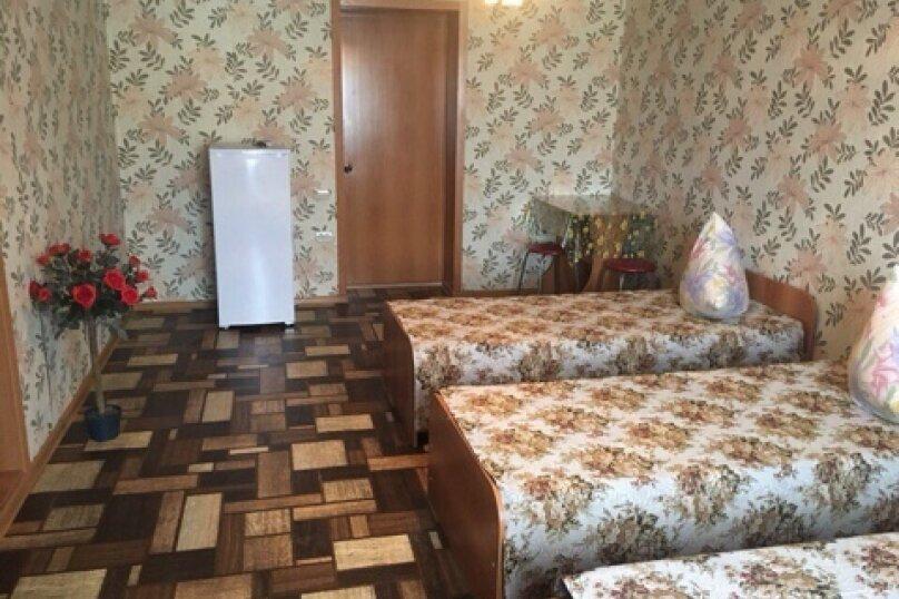 Гостевой дом Элион, улица Парижских Коммунаров, 43 на 12 номеров - Фотография 6