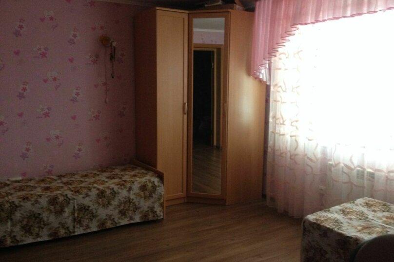 Гостевой дом Элион, улица Парижских Коммунаров, 43 на 12 номеров - Фотография 12