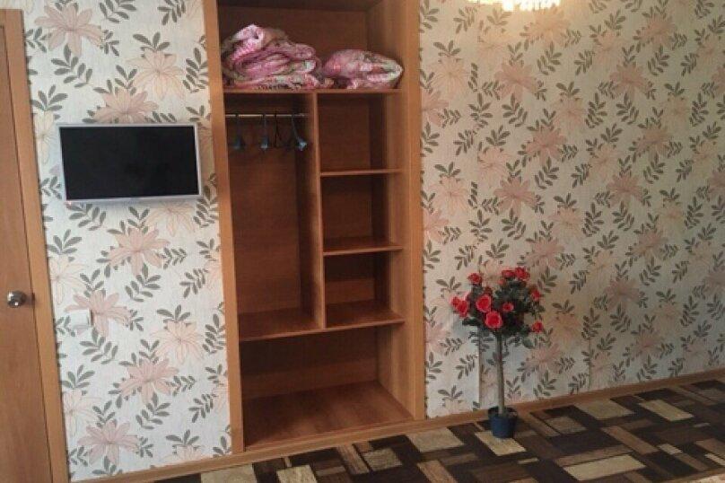 Гостевой дом Элион, улица Парижских Коммунаров, 43 на 12 номеров - Фотография 13