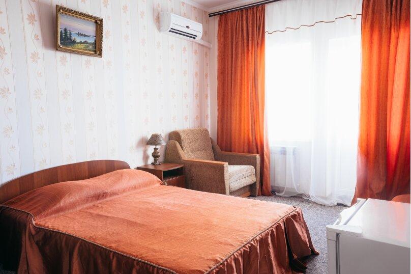 Двухместный, Чудесная улица, 2/54, Николаевка, Крым - Фотография 2