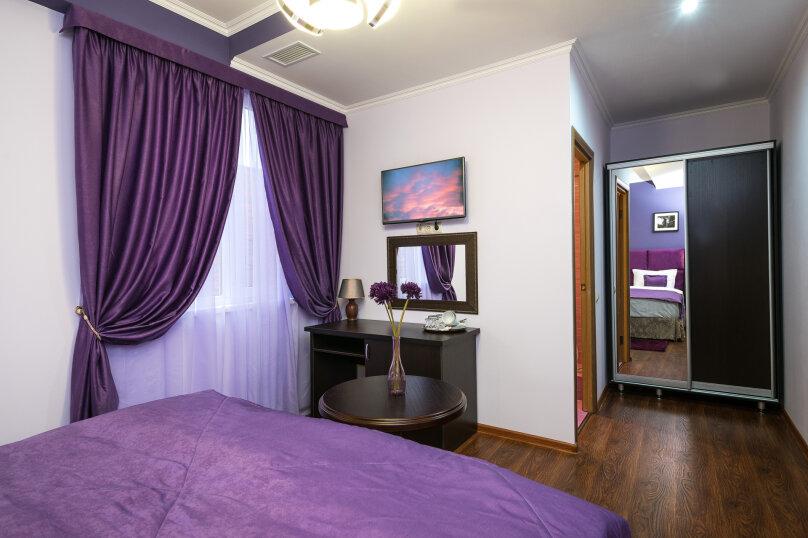 """Отель """"MOZART"""", Рашпилевская улица, 257 на 25 номеров - Фотография 14"""