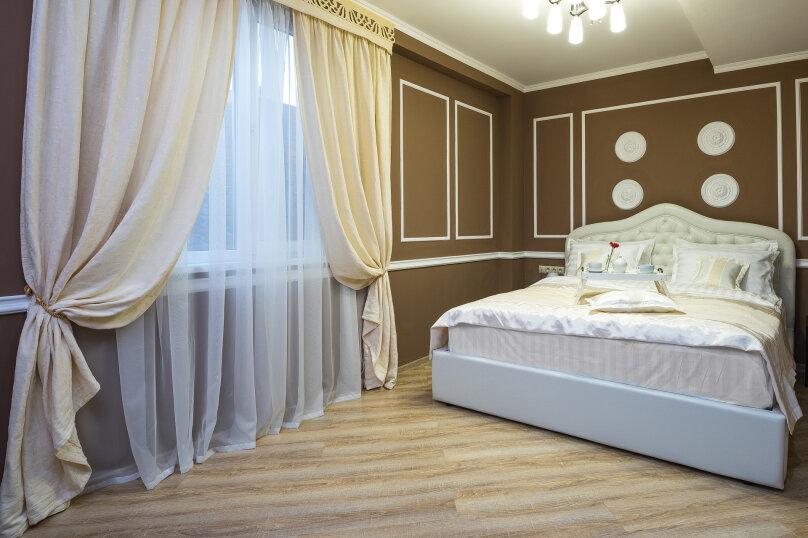 """Отель """"MOZART"""", Рашпилевская улица, 257 на 25 номеров - Фотография 15"""